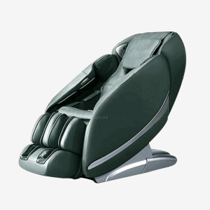Ghế massage Fujikima Space Galaxy FJ G579