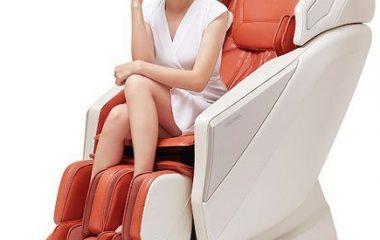 Bài những lưu ý cần nắm trước khi mua ghế massage Ghế massage KLC