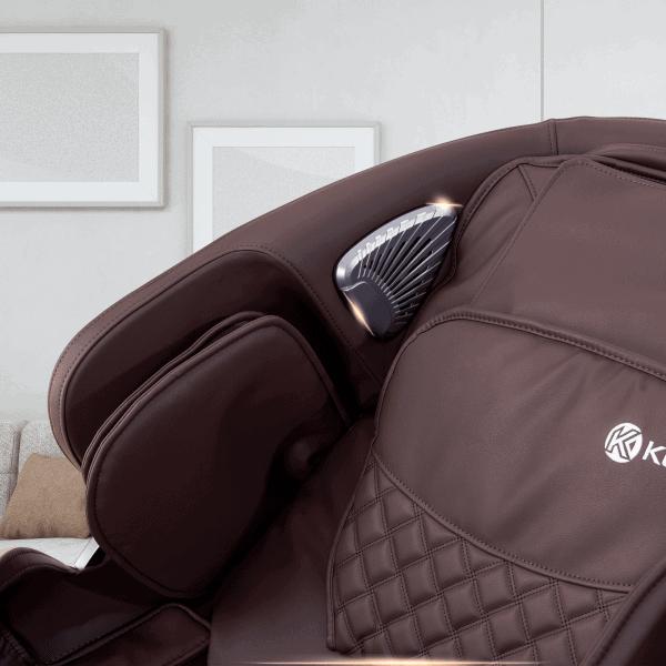 ghế massage KLC 6688