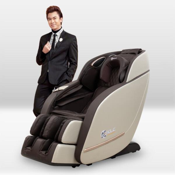 ghe massage klc ky3388 ho viet trung 1 Ghế massage KLC
