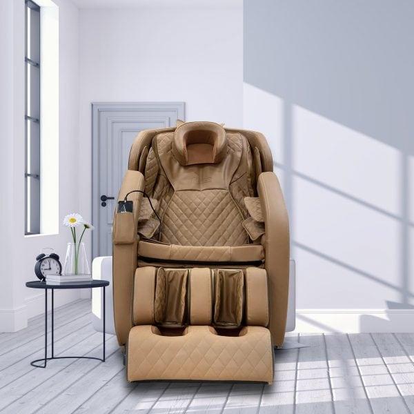 Ghế massage Ky168