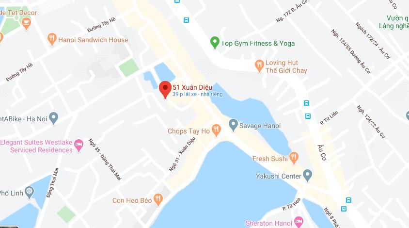 Sự kiện lễ khai trương showroom mới Ghế Massage Chính Hãng KLC Hà Nội