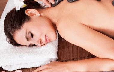 Tất tần tật những điều cần biết về massage đối với cơ thể của bạn