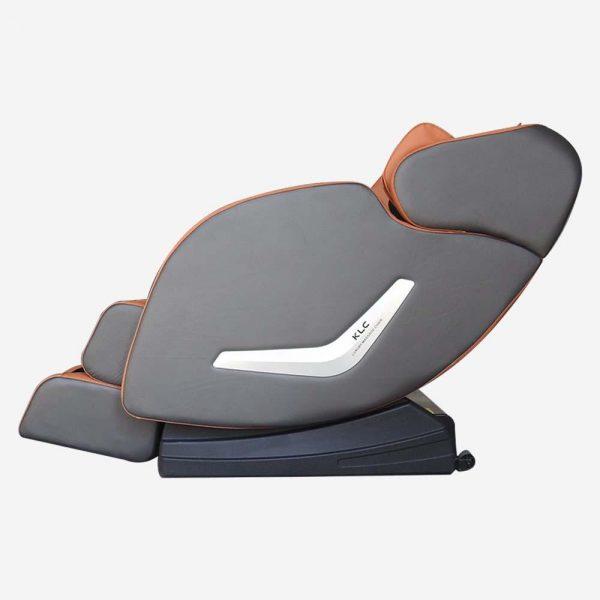 2 Ghế massage KLC