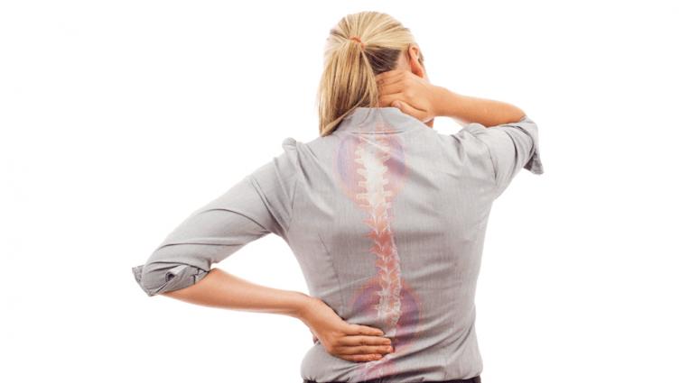 Tỉ lệ loãng xương ở phụ nữ thường cao hơn đàn ông từ 3 đến 8 lần, tại sao?