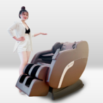 368 1 1 Ghế massage KLC