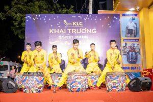 pr2 Ghế massage KLC