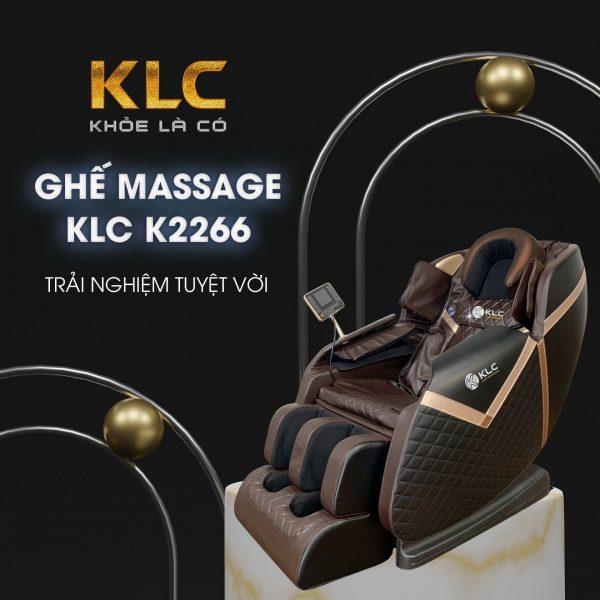 613ec84dd9252c7b7534 Ghế massage KLC