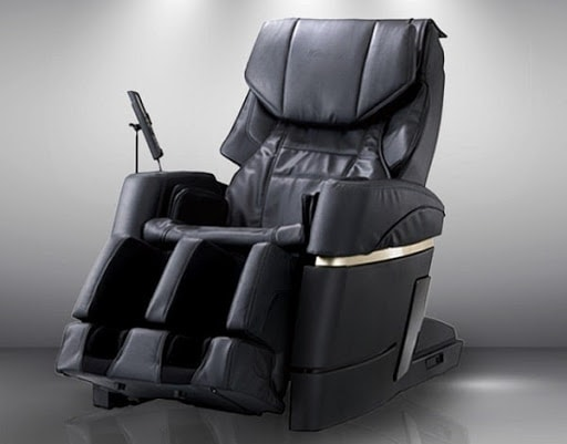 7 3 Ghế massage KLC