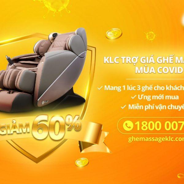 ghe massage 1.jpg222 3 1 Ghế massage KLC