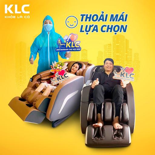 ghe massage.jpg1 Ghế massage KLC
