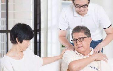 giai phap phong chong dich benh Ghế massage KLC