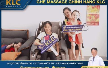 pasted image 0 1 Ghế massage KLC