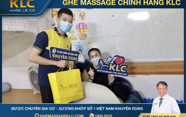 pasted image 0 4 Ghế massage KLC