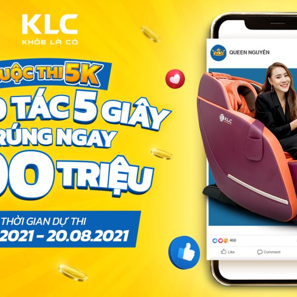 cuoc-thi-5k-ghe-massage-klc