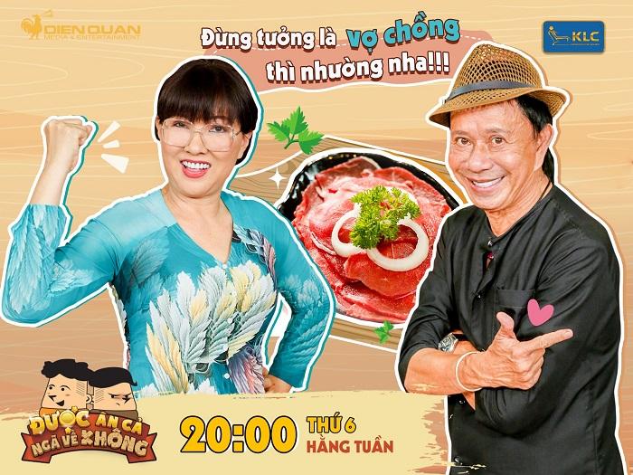 KLC-tai-tro-duoc-an-ca-nga-ve-khong-2