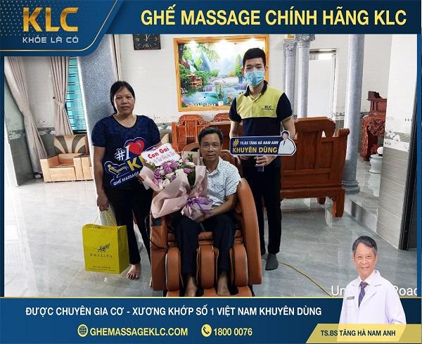 khach-hang-klc