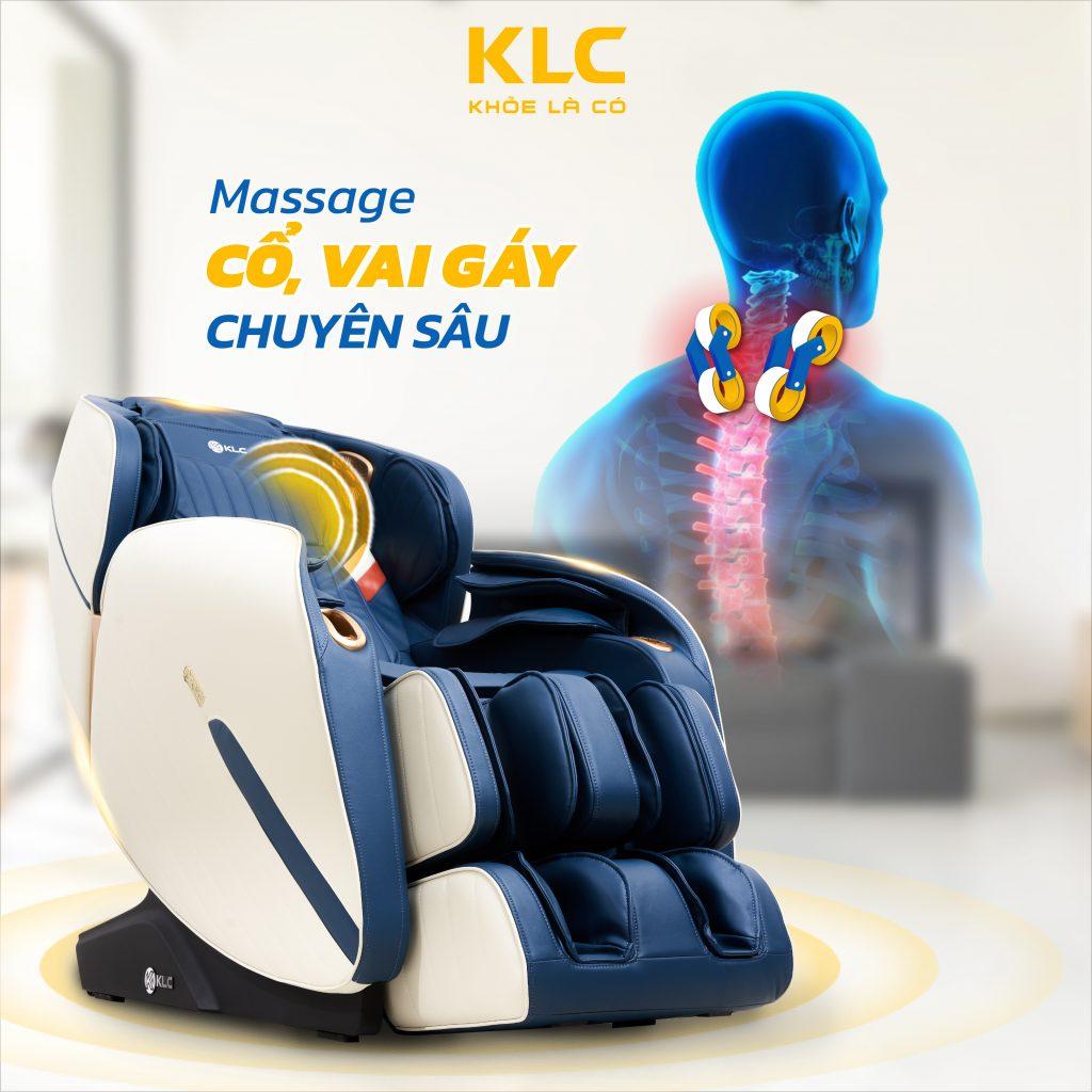 ghe-massage-k8888-cho-dan-van-phong-2