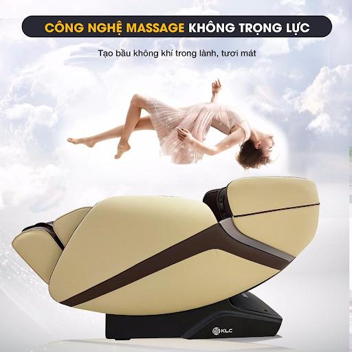massage khong trong luc.png4 Ghế massage KLC