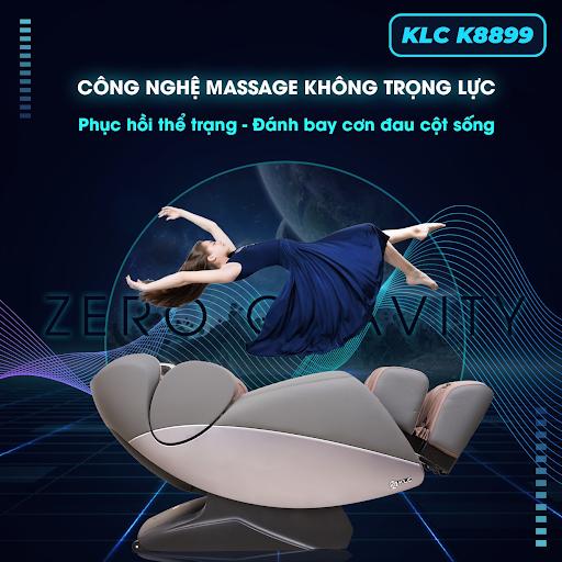 massage khong trong luc.png5 Ghế massage KLC