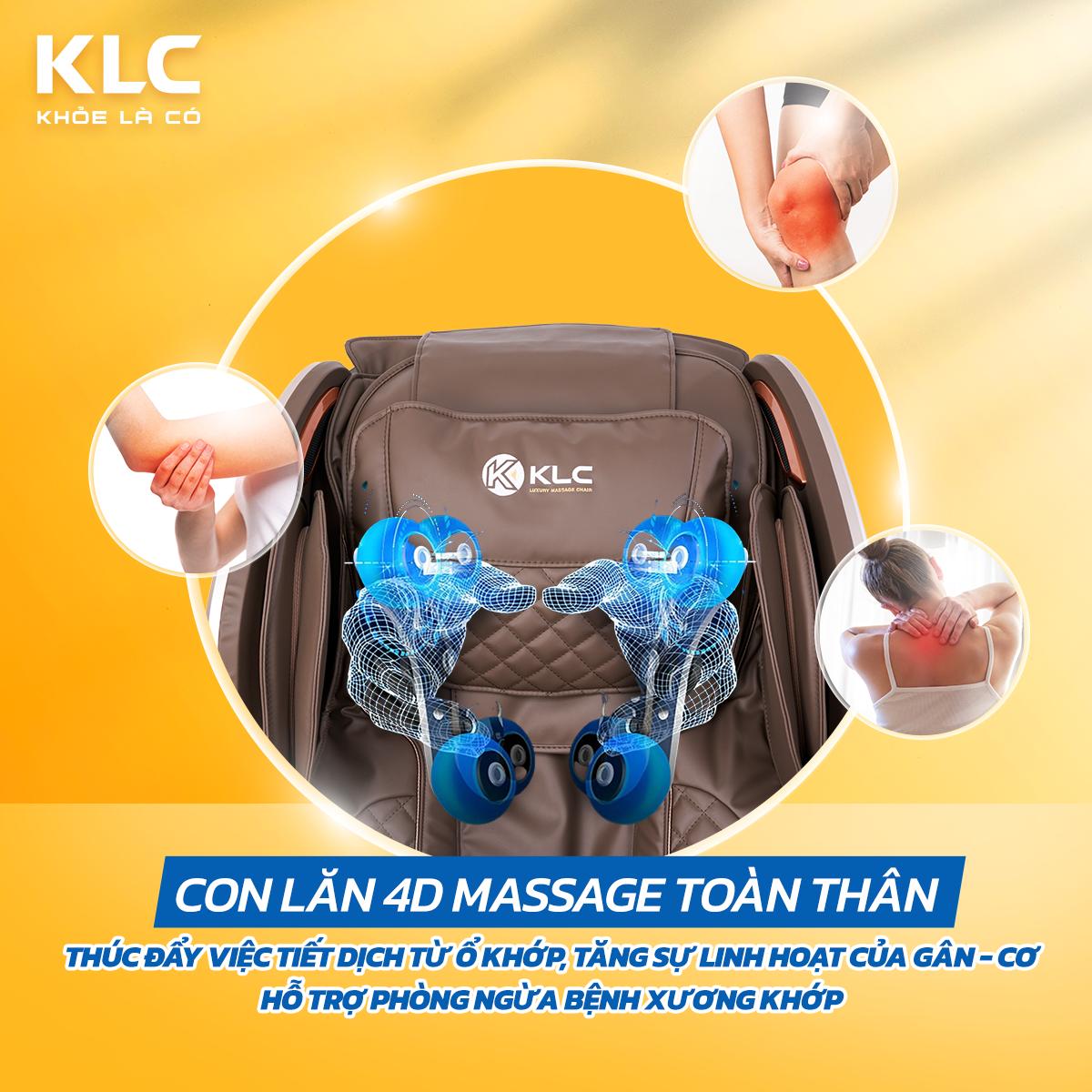 ghe-massage-klc-k9999-2