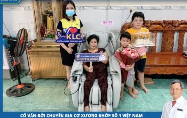 55002cb19f9768c93186 Ghế massage KLC