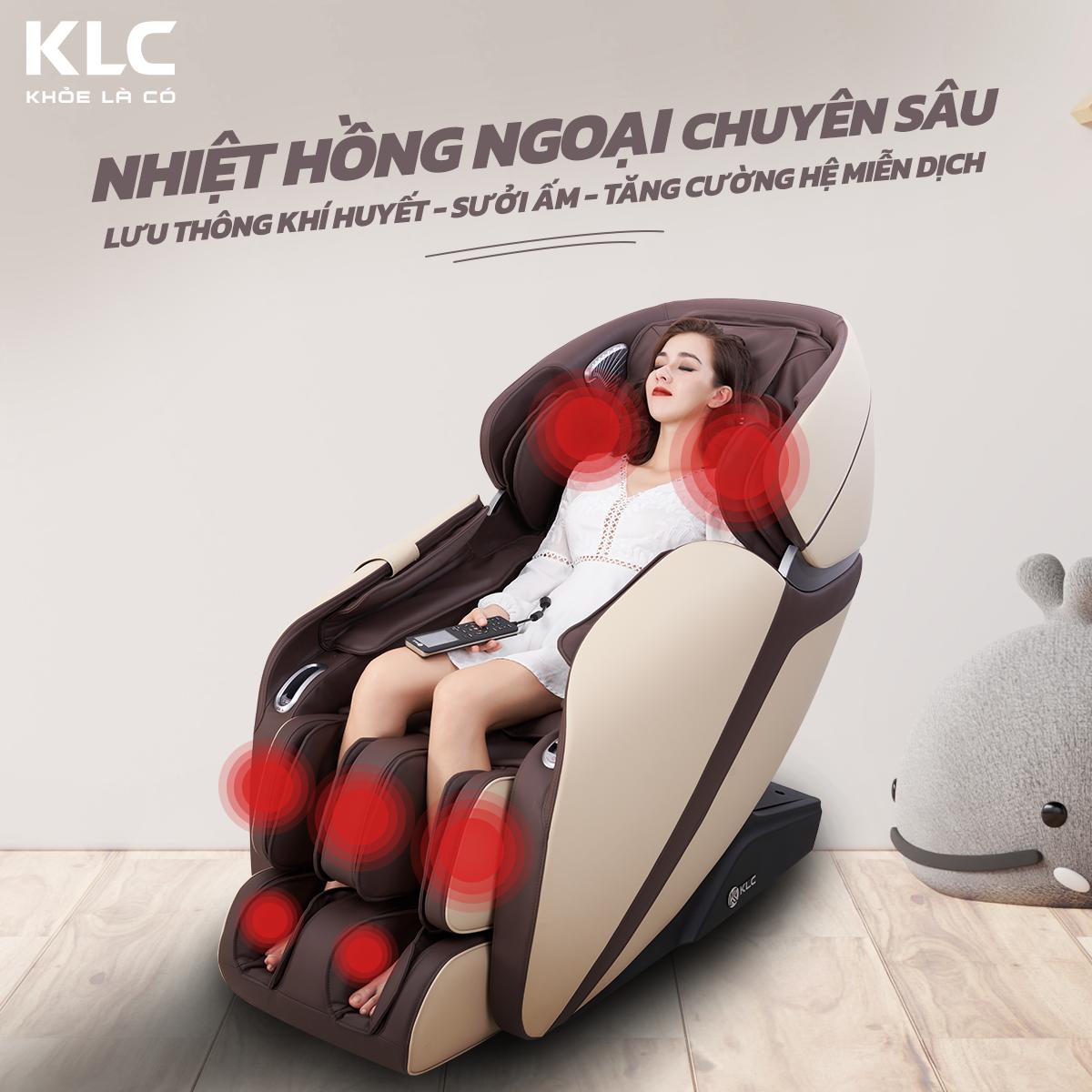 K6688-ghe-massage-cho-me-sau-sinh-2