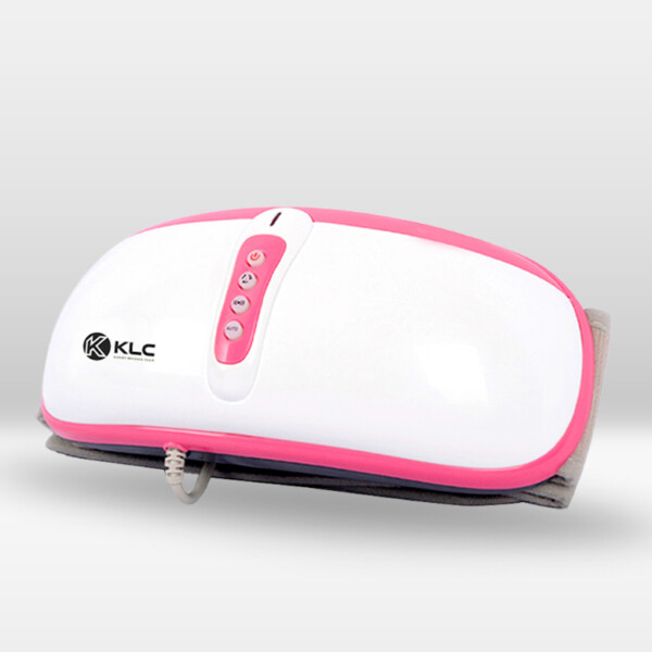 may massage eo klc 4 Ghế massage KLC
